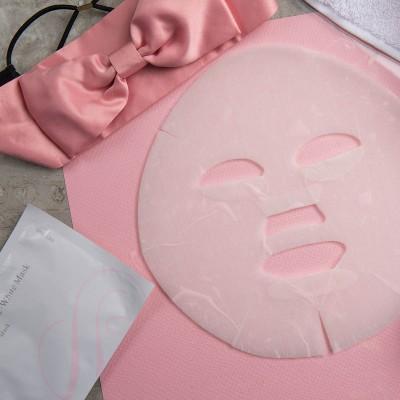 Профессиональные маски