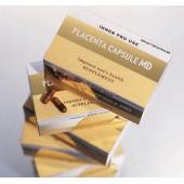 Плацентарные добавки для здоровья