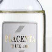 Плацентарные экстракты PLACENTA DUE