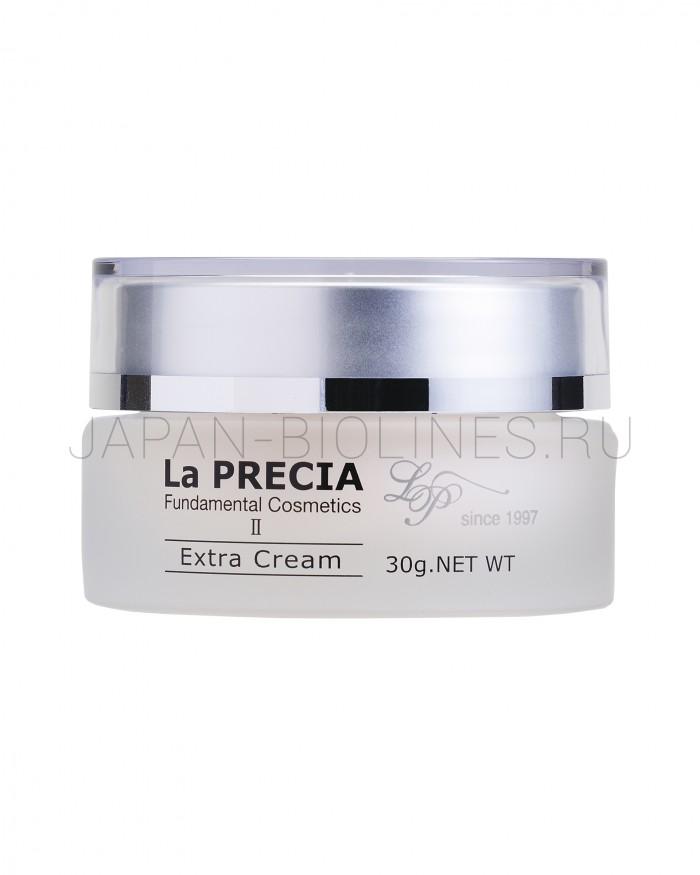 Фото Экстра крема UTP La PRECIA Extra Cream