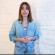 Популярная Блогер Ginger Box о косметике UTP